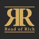 @roadofrich