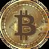 bitcoin-3125488_640.png