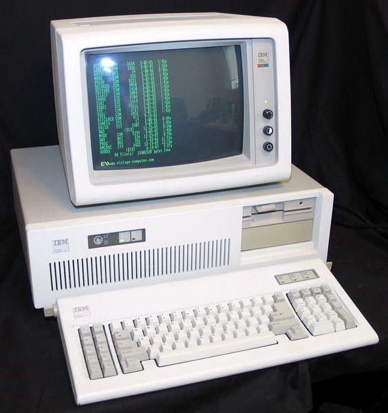 1a44ae409e1a4a9c2d127b8dddaa9bad--ibm-pc-home-computer.jpg