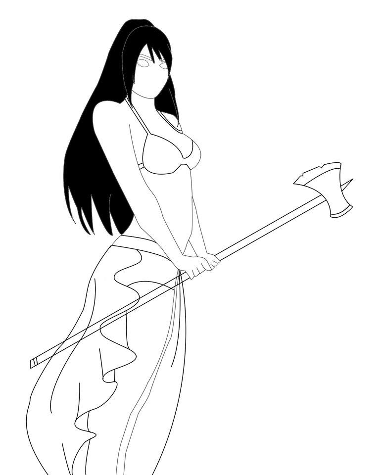 Mujer 1.jpg