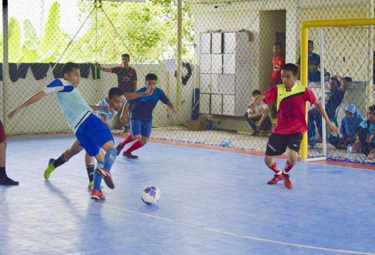 Futsal_02.jpg