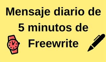 feewrite1.png