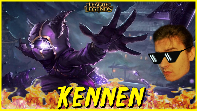 lolkennen.png