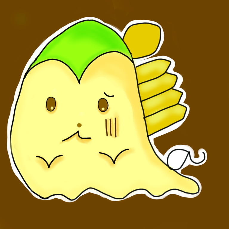 mascot009.png