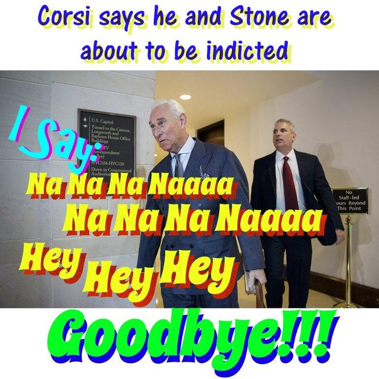 stonegone.jpg