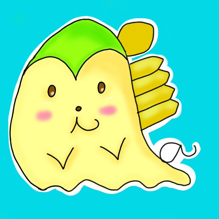 mascot002.png
