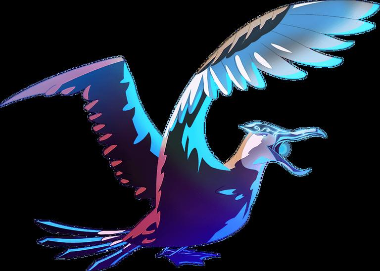 Albatross.png