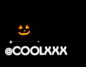 coolxxx_j.jpg