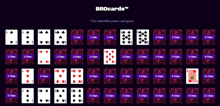 brocards1.png