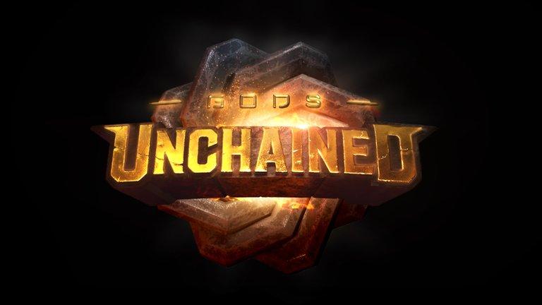 Logo-Gold.jpg