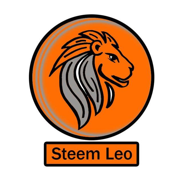 steemleo1.jpg