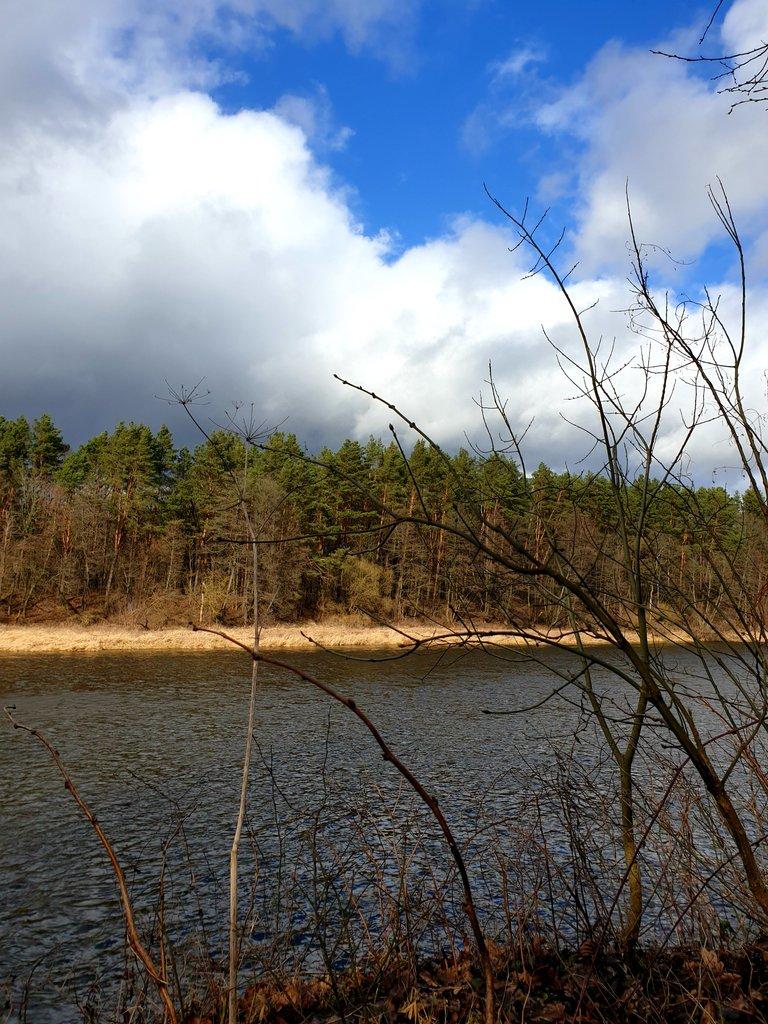 upė1.jpg