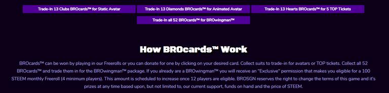 brocards2.png