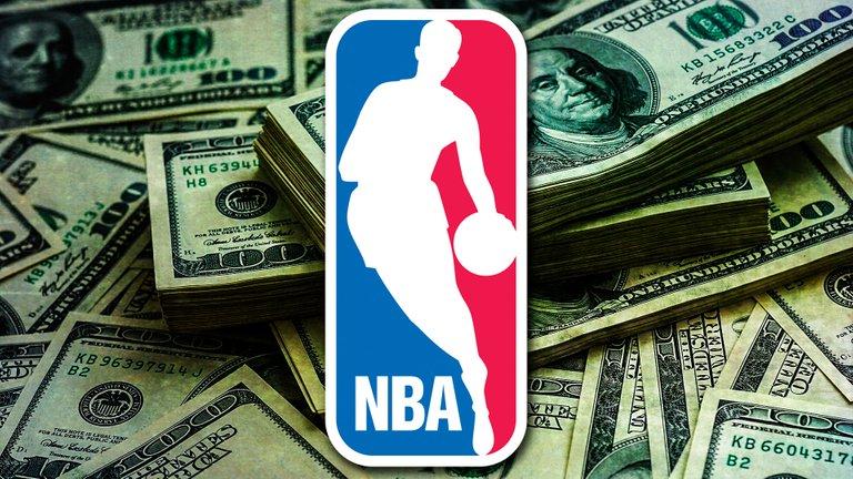 Nba_money.jpg