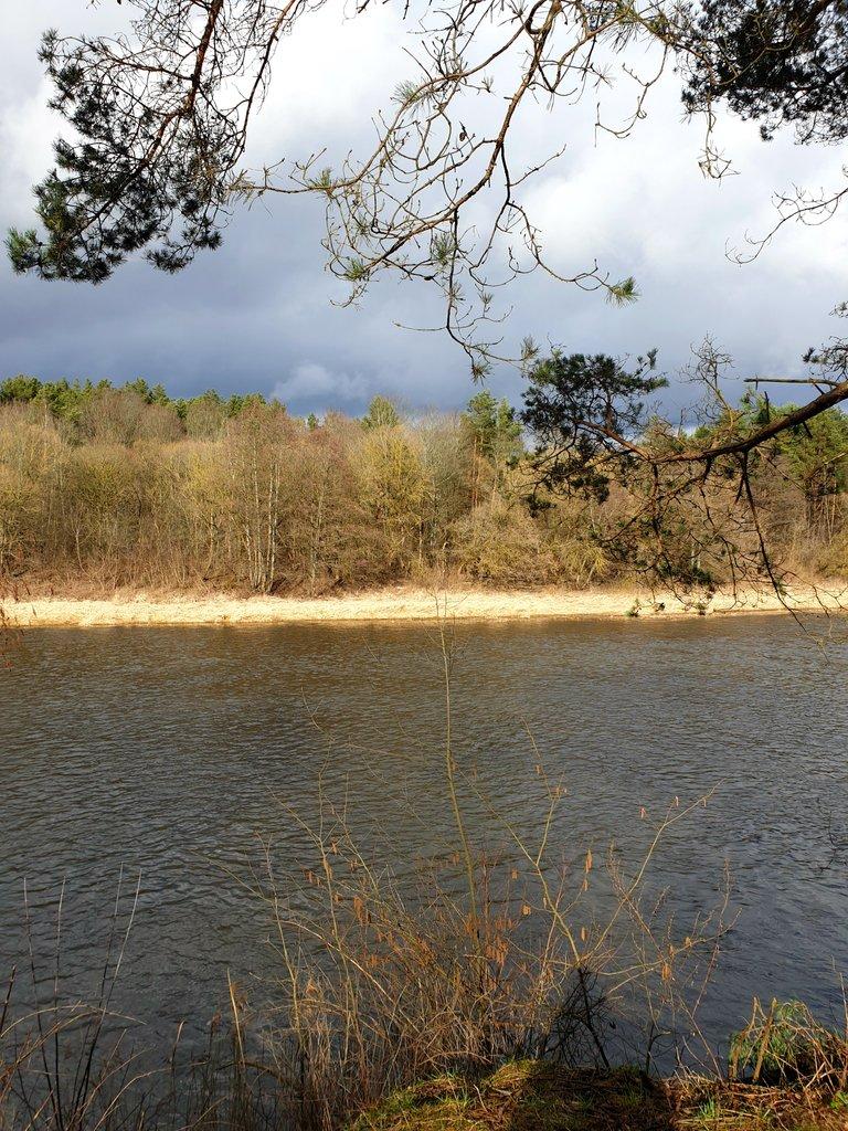 upė3.jpg