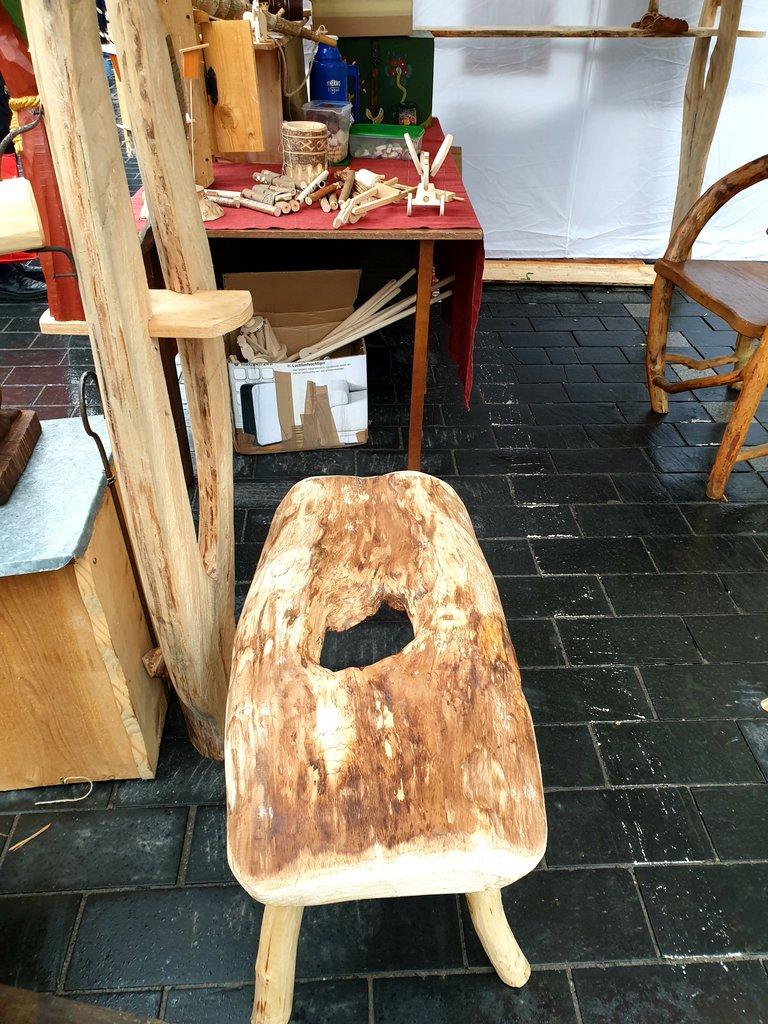kėd1.jpg