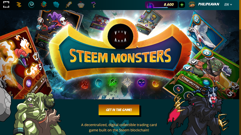 smonsters.png