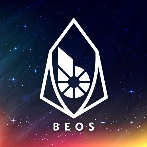 beos-logo.jpg