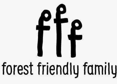 fffamily.jpeg