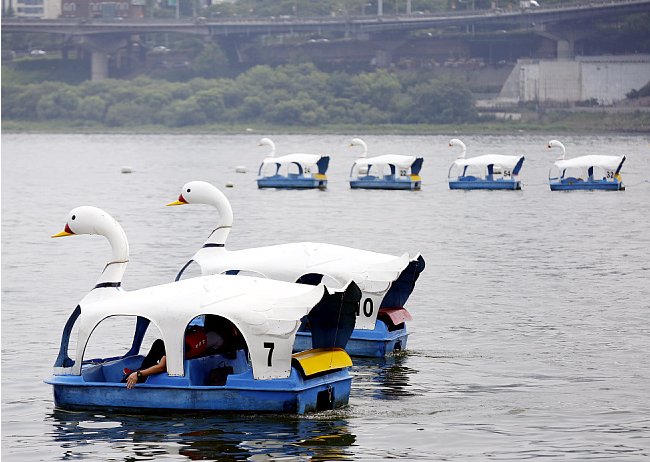 duck_boat.png