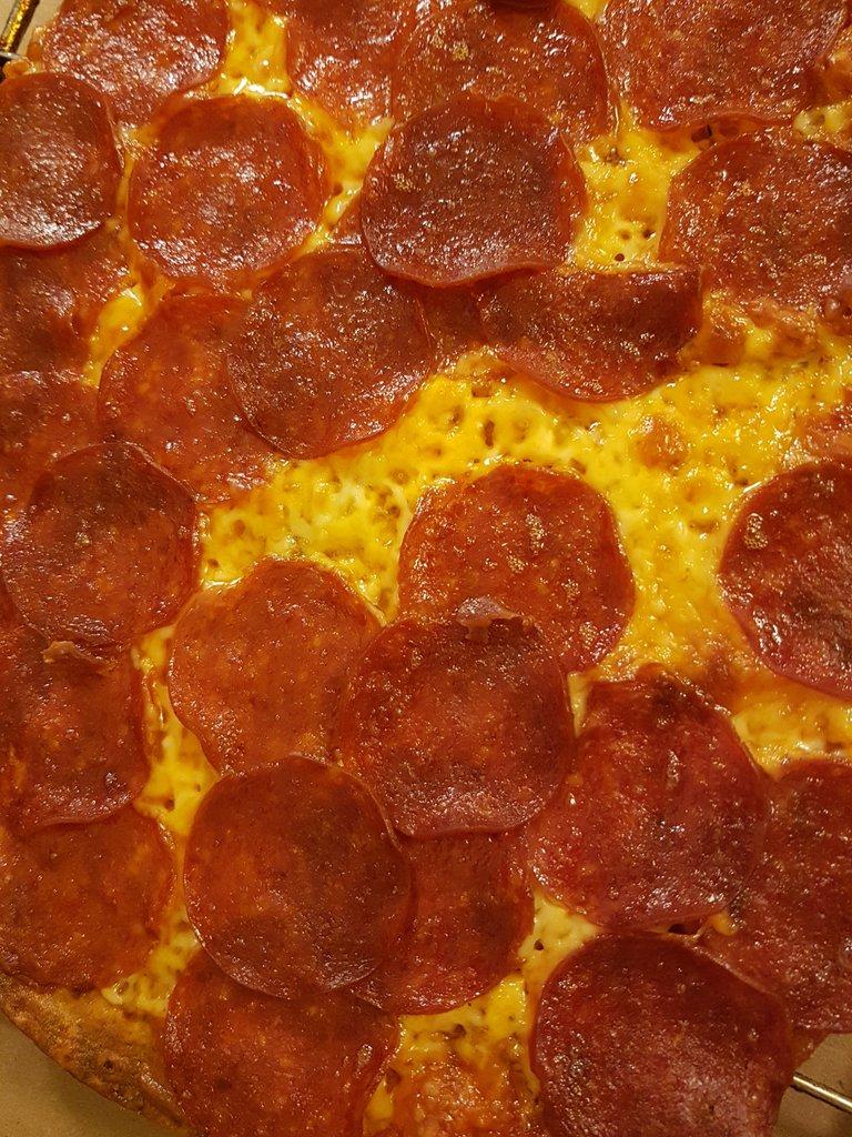 locpizza4.jpg