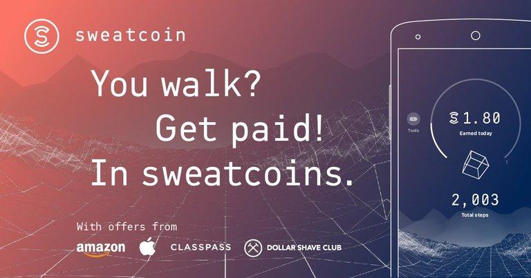 SweatCoin.jpg