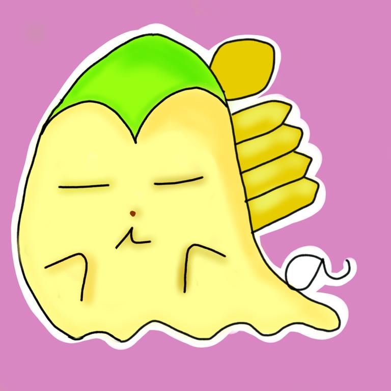 mascot007.png
