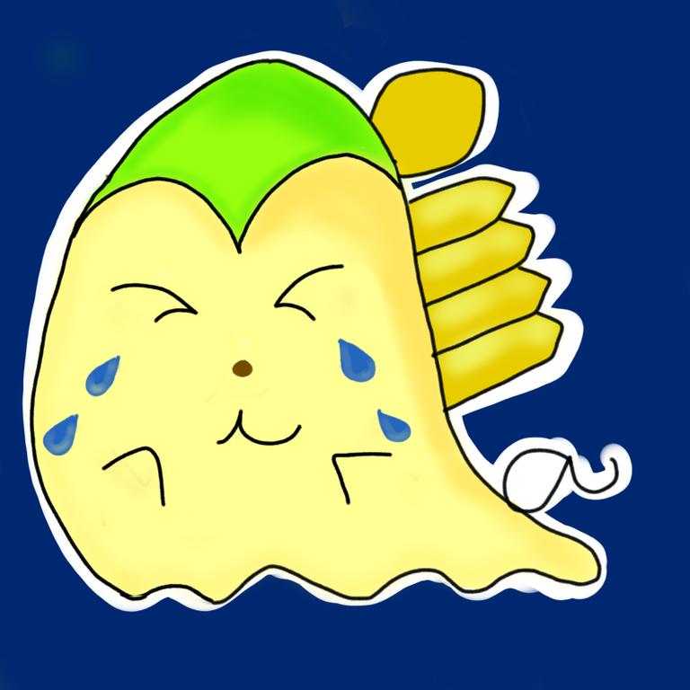 mascot005.png