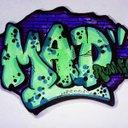 @mad-runner