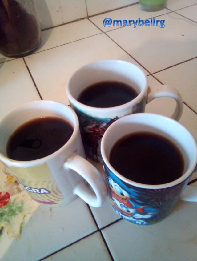 cafecito3.png