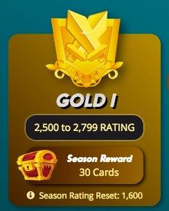 Gold I.jpeg