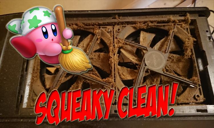 cleancomp.png