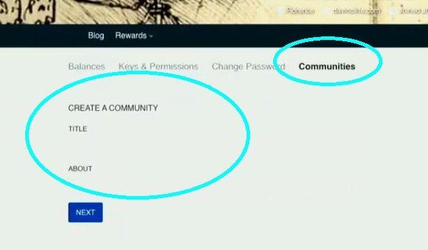 comunity2.jpg