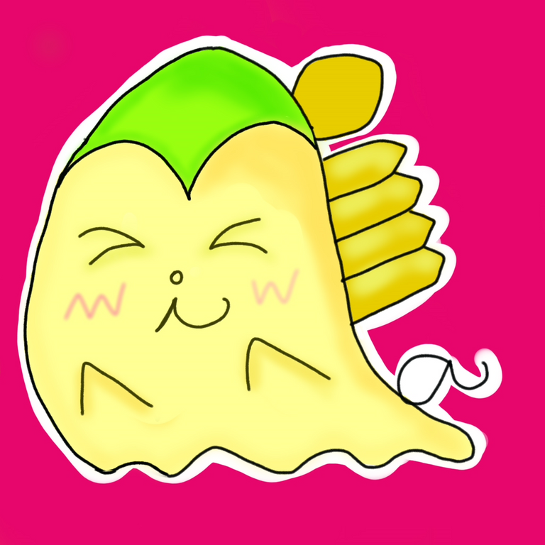 mascot003.png