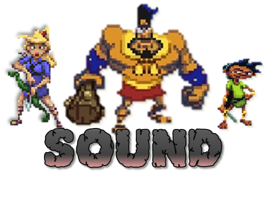 HERCsound.png
