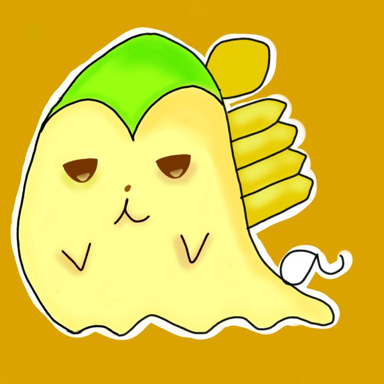 mascot004.png
