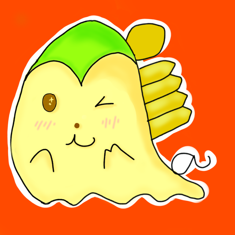mascot008.png