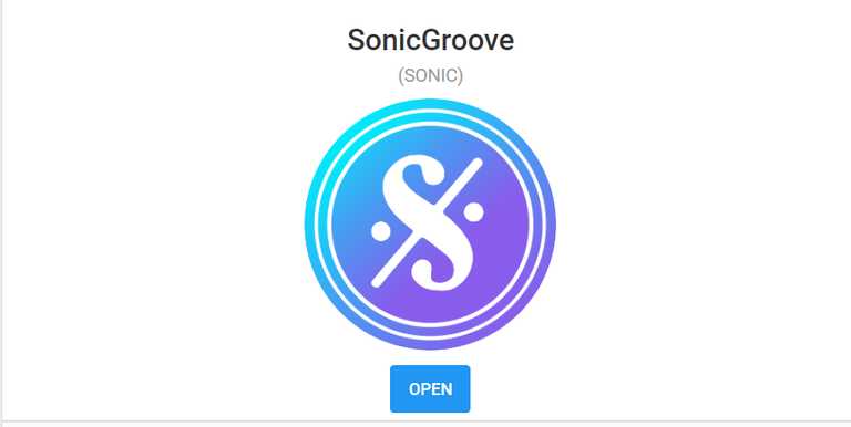 sonicpeak.png