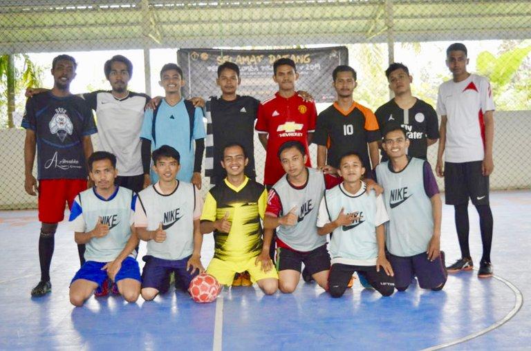 Futsal_01.jpg