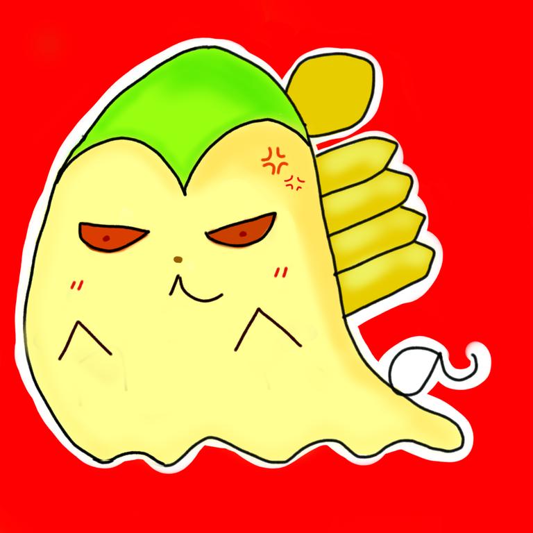 mascot006.png