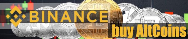 binanceFUTURES_Banner_Cryptoxicate_com.png