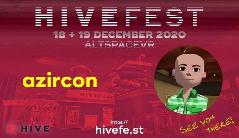 hivefest_attendee_card_azircon.jpg