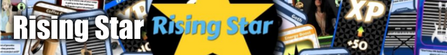 728x90standardrisingstar.png
