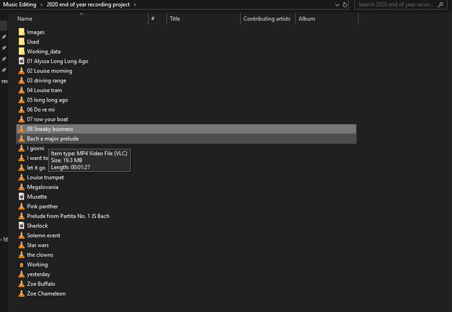 Screenshot 20200704 18.10.22.png