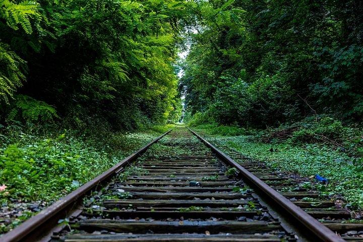 railroadtracks480466__480.jpg