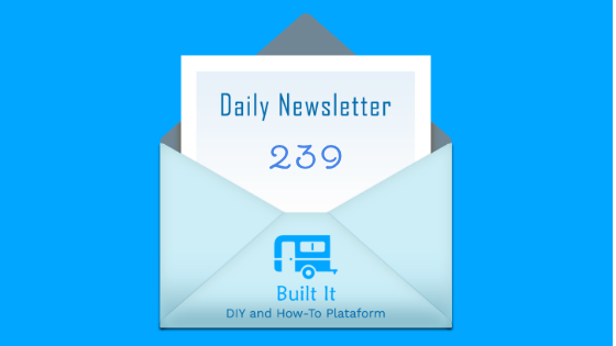Daily newsletters 239.png