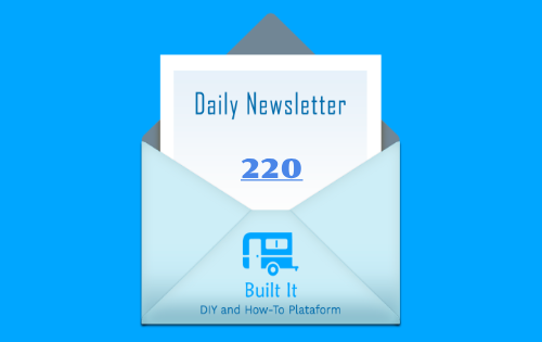 Daily newsletters 220.png
