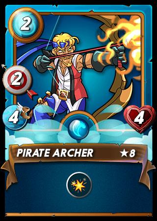 Stache Pirate Archer_lv8.jpg