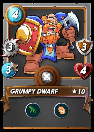 Stache Grumpy Dwarf_lv10.jpg