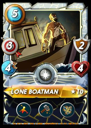 Stache Lone Boatman_lv10.jpg
